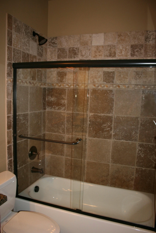 1000 images about draw a bath on pinterest shower tiles for Spanish tile bathroom floor